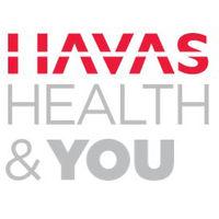 Logo Havas Health